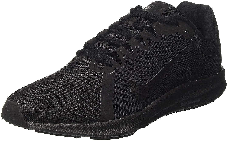 Nike Herren Downshifter 8 Laufschuhe B00S2OCWBG    57b73a