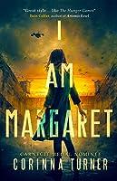 I Am Margaret: Volume
