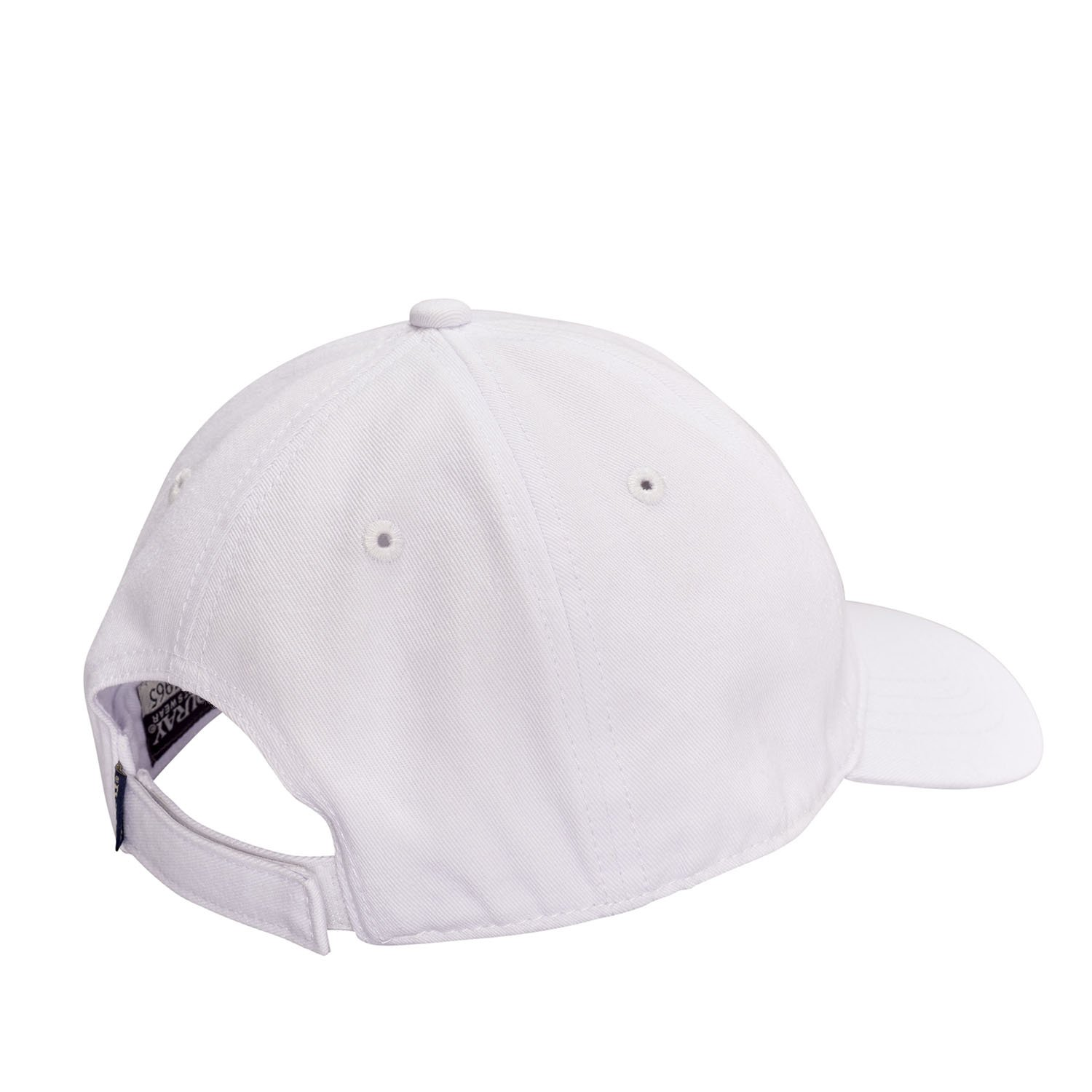 quality design 532f1 93406 Amazon.com   Ouray Sportswear NCAA Epic Washed Twill Cap   Sports   Outdoors