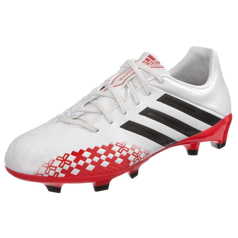 Adidas Performance Unisex-Kinder P Absolado LZ TRX FG J Fußballschuhe