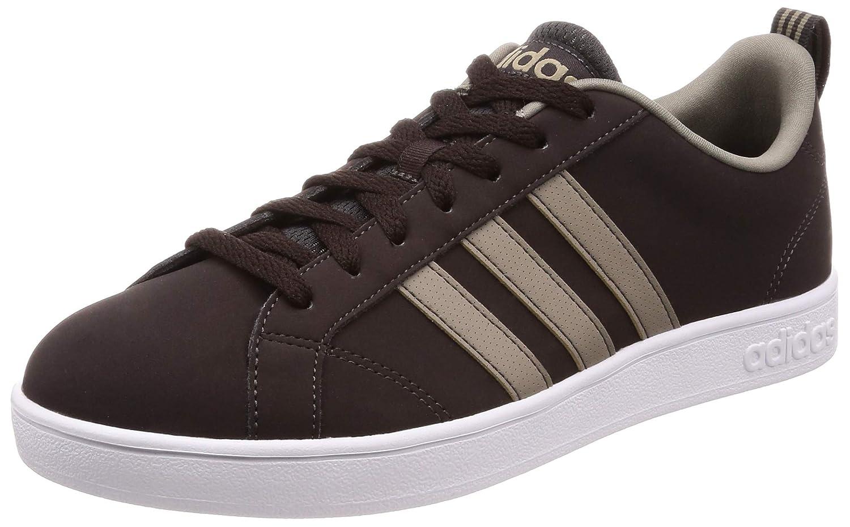 Adidas Vs Advantage, Zapatillas de Tenis para Hombre B43739