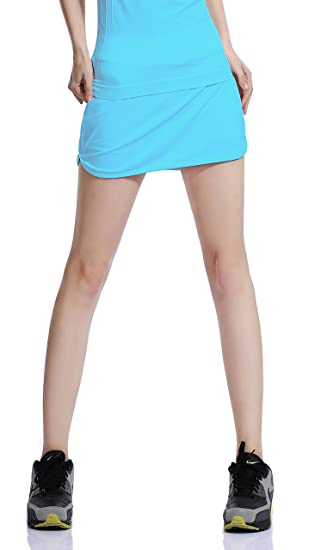 Tuopuda Bikini Cover Up V/êtements de Plage en Mousseline de Soie/Maillot de Bain /Ét/é D/écor de Gland Robe de Plage Jupe de Plage Beachwear Outwear Summer Chemisier L/âche