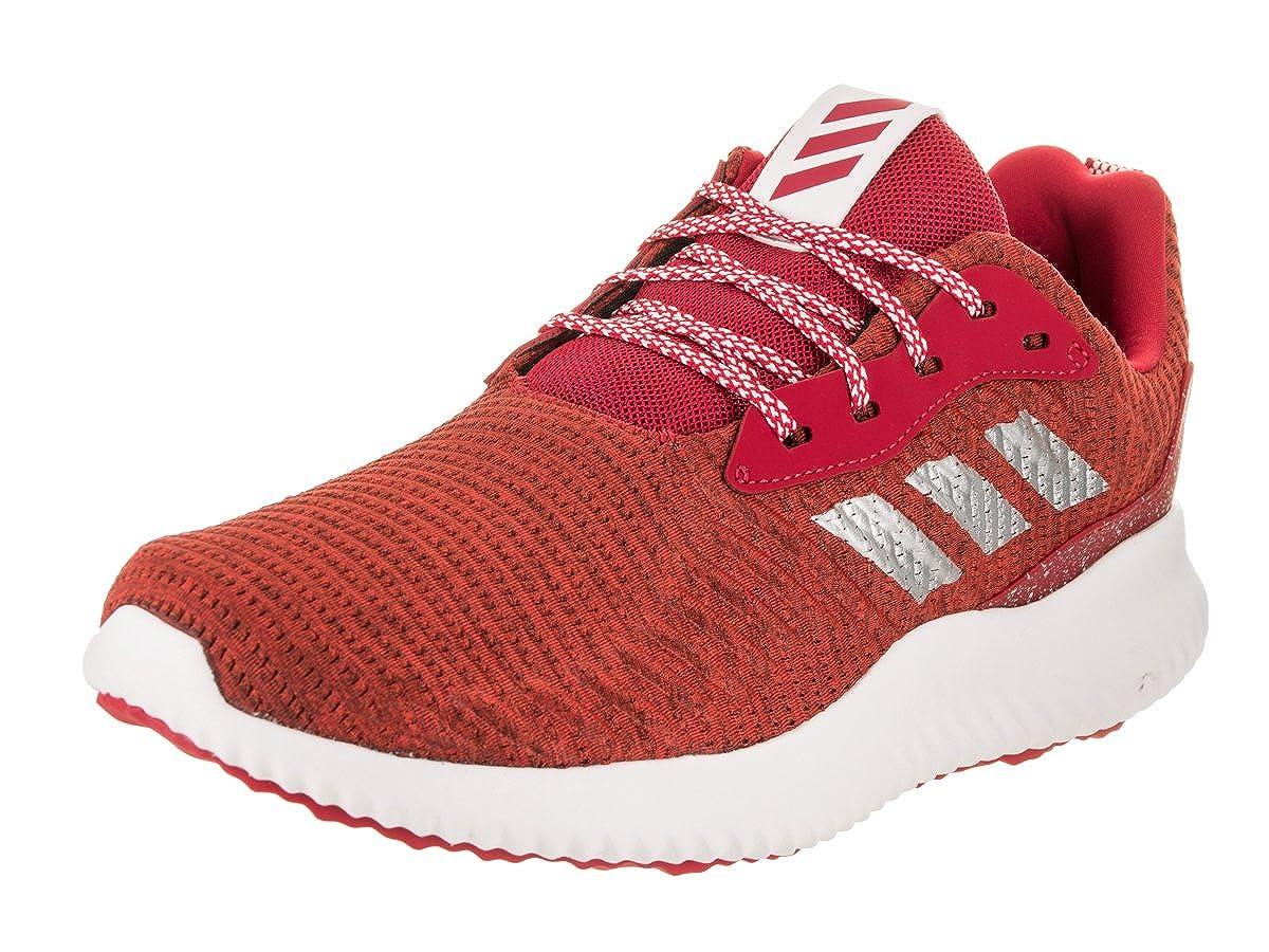 Energy Svoiturelet Footwear blanc 40 EU Adidas Alphabounce Rc M Chaussures de Course à Pied pour Homme
