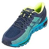 ASICS Mens Gel-Quantum 360 cm Running Shoe