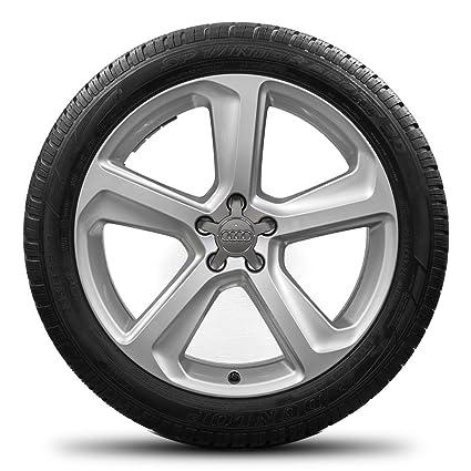 Audi Q5 SQ5 20 pulgadas Llantas Llantas Neumáticos de ...