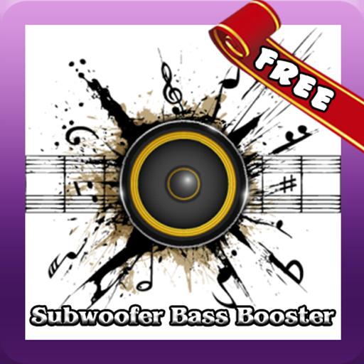 subwoofer-bass-booster