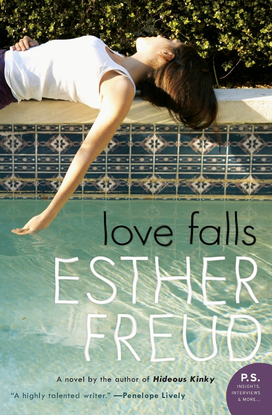 Скачать Esther Freud the sea House pdf