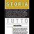 TUTTO - Storia