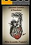 Etienne Lacroix il Becchino: Oltre la morte, l'amore!