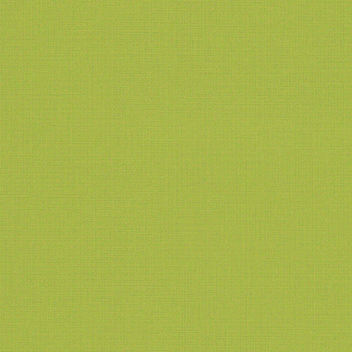 リリカラ 壁紙47m シンフル 無地 オレンジ LL-8718 B01N3T60GS 47m,オレンジ