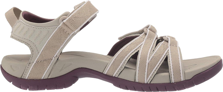 Teva Womens Tirra Sport Sandal