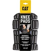 Caterpillar Men's Knee Pads