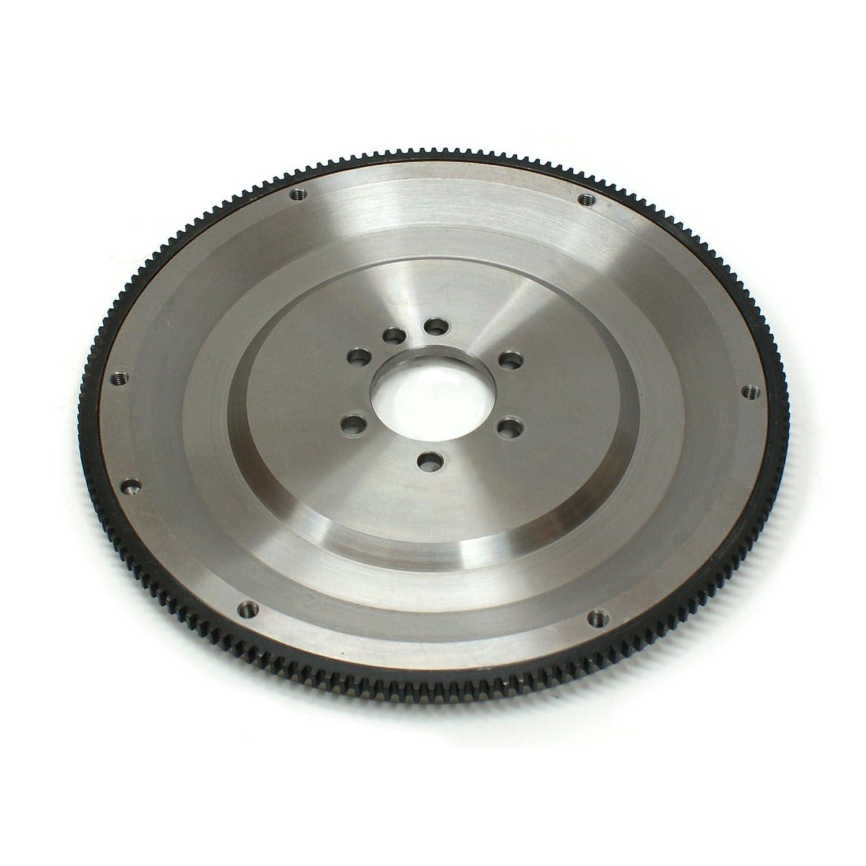 Speedmaster PCE229.1002 Chevy SBC 350 2Pcs Rms 168 Tooth 11 Internal Balance Bil