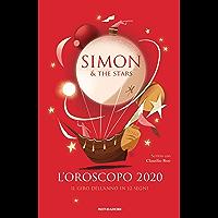 L'OROSCOPO 2020 - Il giro dell'anno in dodici segni