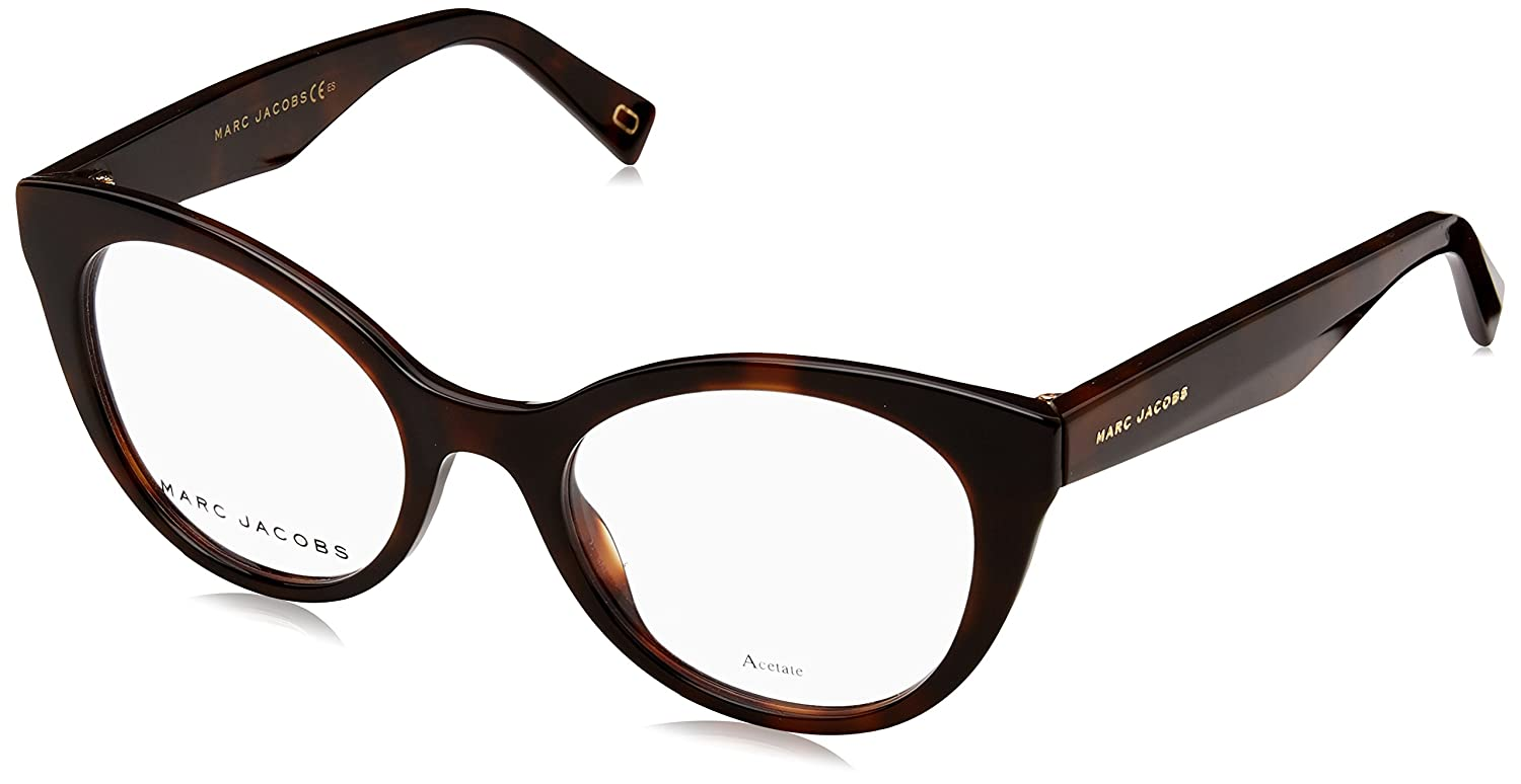 5e9aaa6eb3e91 Amazon.com  Persol Typewriter Edition Prescription Eyeglass Frames Unisex  Round Grey PO3128V 1020  Clothing