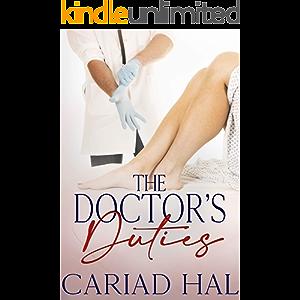 The Doctor's Duties