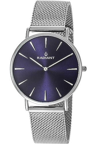 Reloj Radiant RA377613