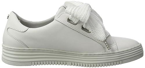 Amazon Zapatos Para Zapatillas Mujer Y 420034e5l Bullboxer es xwaYIg6OOq