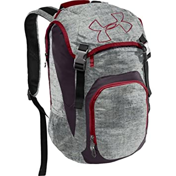Under Armour Select Rucksack chc Size One size  Amazon.co.uk  Sports ... a2239e9ca32ac