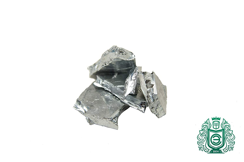 Tungsten Wire 99.95/% Pure Metal Diameter 0.1-1.5 mm Inch Cut Bulb 1-50 Metres W 99.95