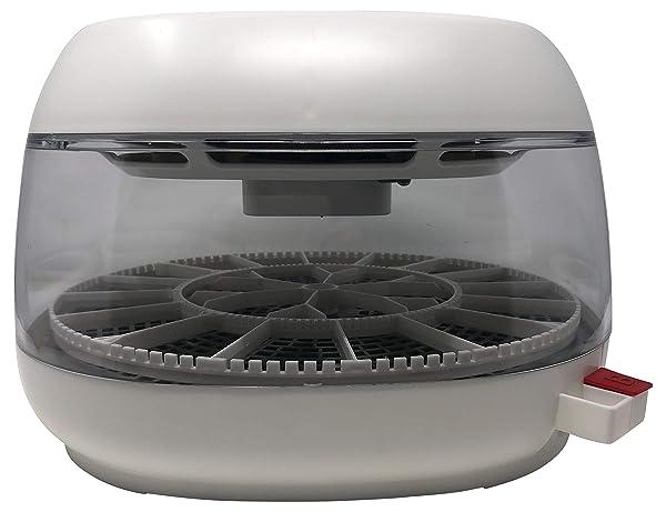 nurture-right-360-egg-incubator