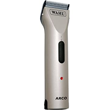 Wahl Arco Equine