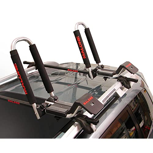 Malone Auto Racks DownLoader Kayak Carrier