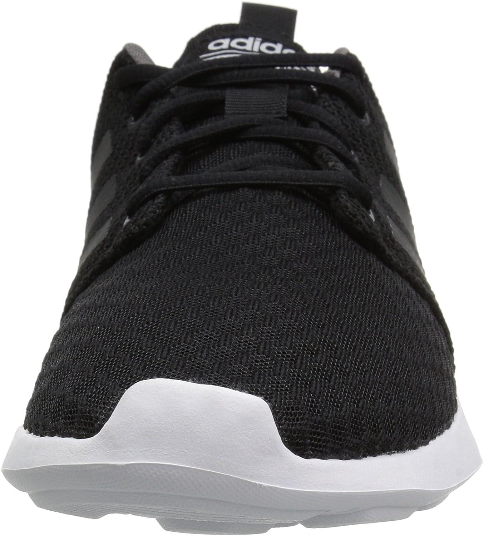 adidas Men s Cf Swift Racer Sneaker