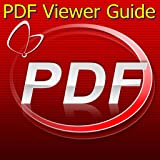 PDF Viewer Guide