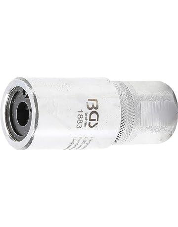 2,5-12 mm Draper 37329 Llave de grifo de barra