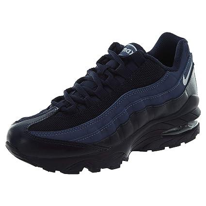 newest collection 9672f 3e26e Amazon.com  Nike Air Max 95  Nike  Shoes