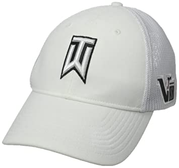 Nike Men s Tiger Woods Tour Legacy Mesh Hat 9083df64591