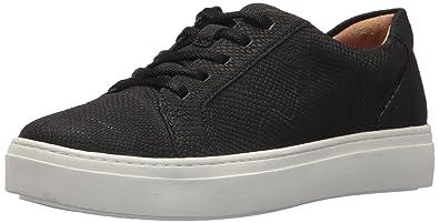 340c86f6934b Naturalizer Women s Cairo Sneaker