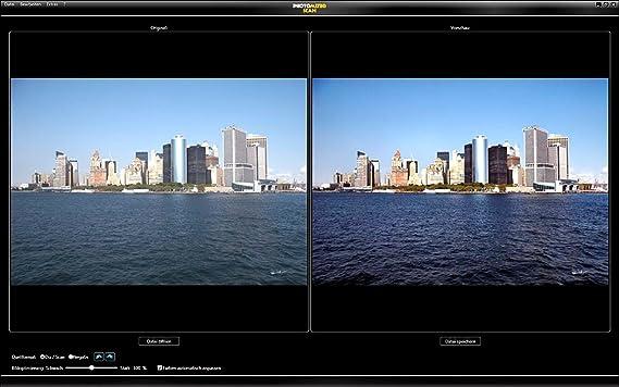 Somikon - Accesorio para digitalizar diapositivas y negativos ...