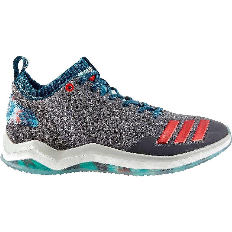 (アディダス) adidas メンズ 野球 シューズ靴 adidas Icon Chicago Baseball Trainers [並行輸入品] B078CXWTY111.5-Medium