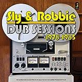 DUB SESSIONS 1978-1985 [Analog]