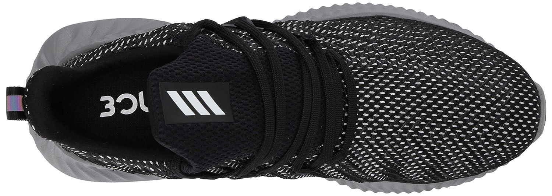 Adidas - Alphabounce Instinct Herren B07D9F11T5    5484bc