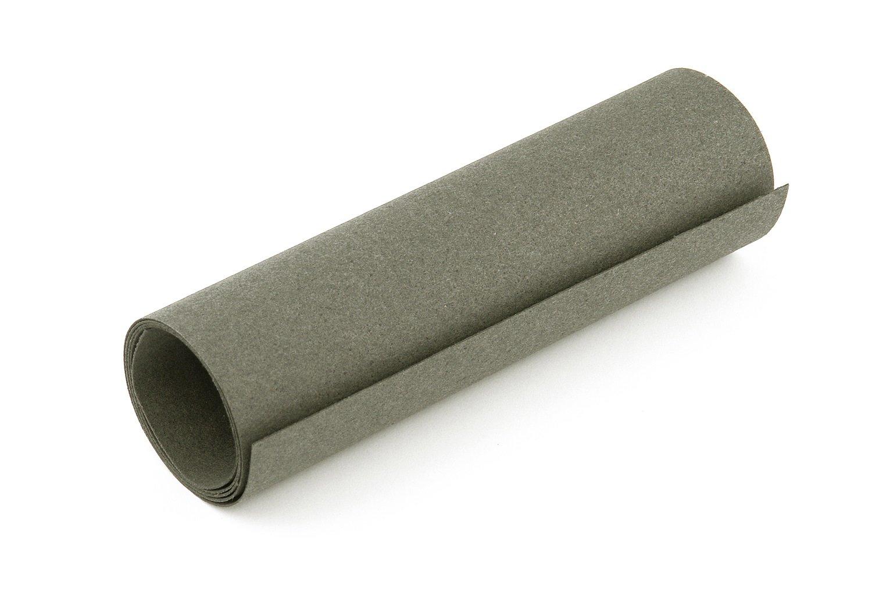 Amazon.com: Mr. Gasket 9611 Fiber Gasket Material Sheet: Automotive