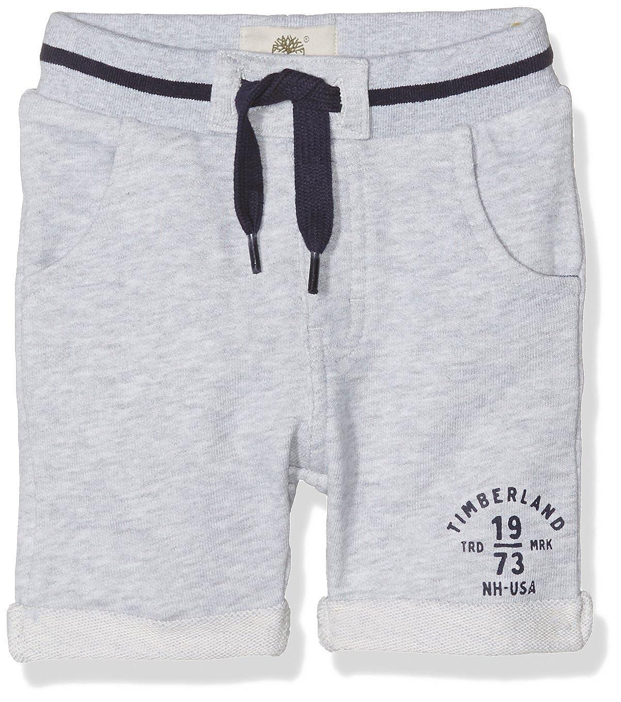 Timberland Jeans Bimbo T04849