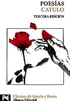 Poesías: Tercera Edición (revisada Y