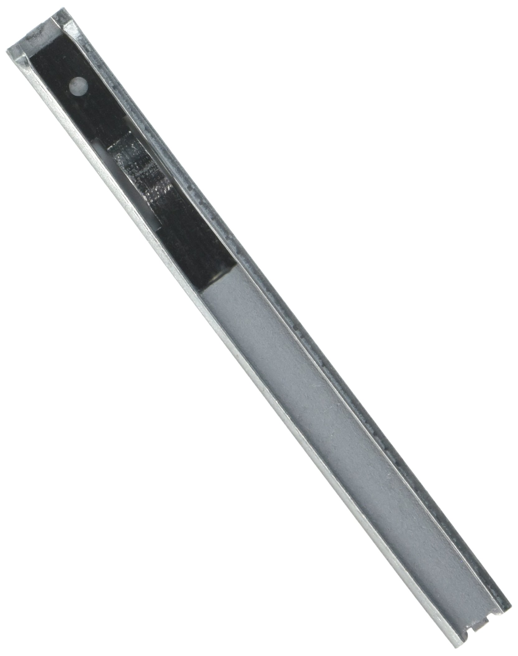 K-T industrias 5–0061Thin Line marcado lápiz