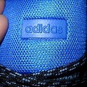 adidas Men's Galaxy Trail Running Shoes: Amazon.co.uk