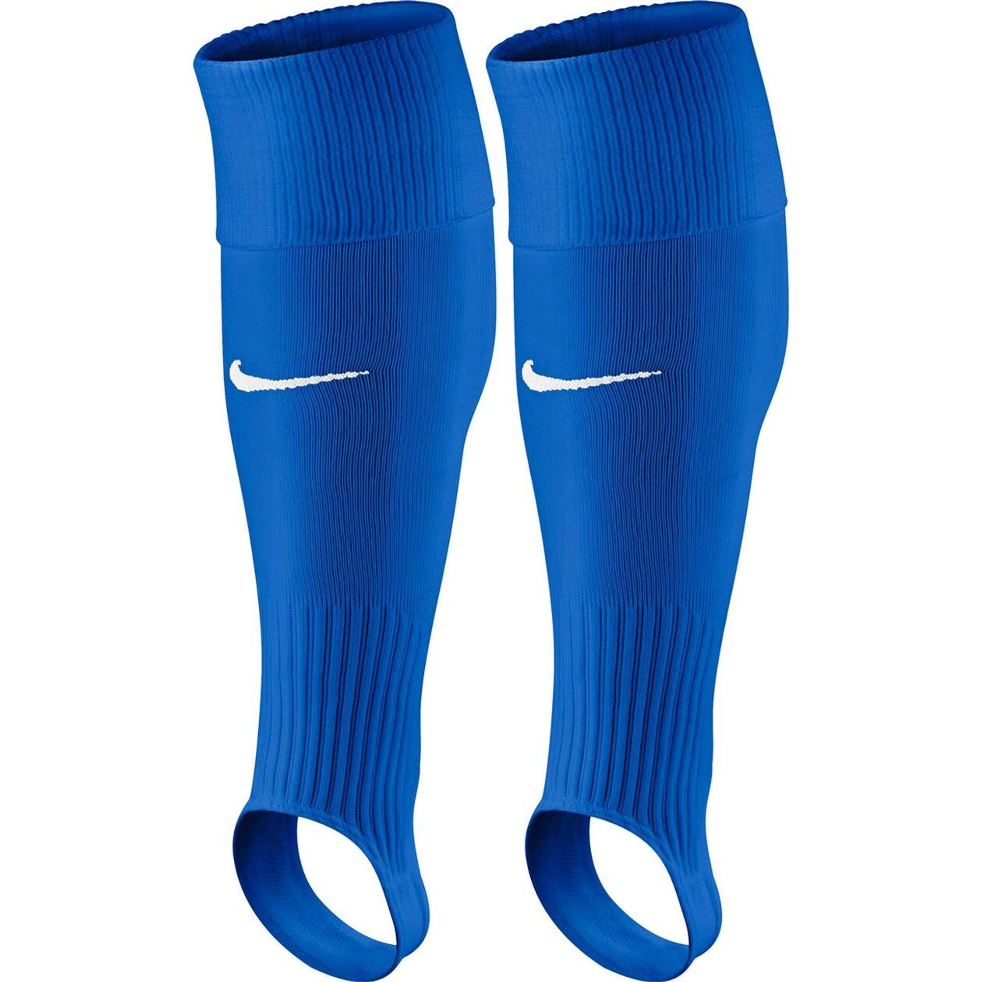 Mejor valorados en Calcetines de fútbol para hombre ...
