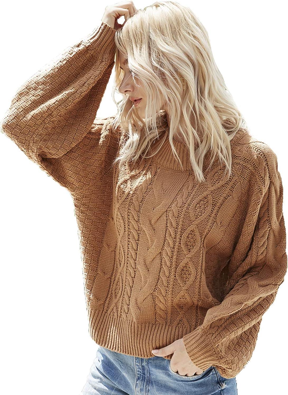 KNITTING PATTERN Perfect Cropped Sweater Sweater Pattern Cropped Wool Sweater