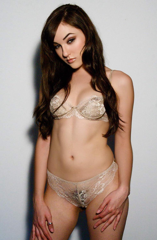 Nadia nude photos