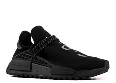 los angeles e109b f0646 Amazon.com | adidas PW Human Race NMD TR | Shoes
