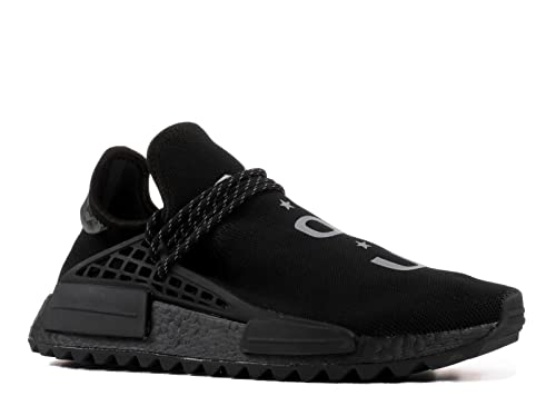 3d6c6543c64b5 adidas PW Human Race NMD TR  Nerd  - BB7603 -  Amazon.co.uk  Shoes ...
