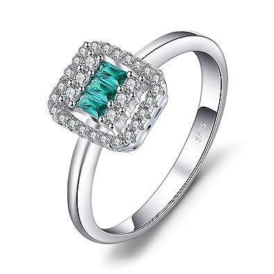Women Rare Alexandrite Ring Sterling Silver 925 Ring Alexandrite Handmade Ring