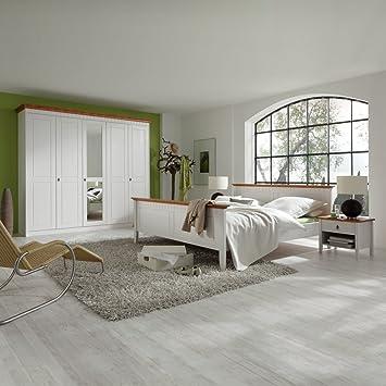 Forestdream 802501 Luigi Pine massiv bernsteinfarben ...