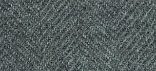 "product image for Weeks Dye Works Wool Fat Quarter Herringbone Fabric, 16"" by 26"", Mountain Mist"